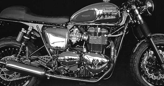 custom-bikes-background-bw.jpg